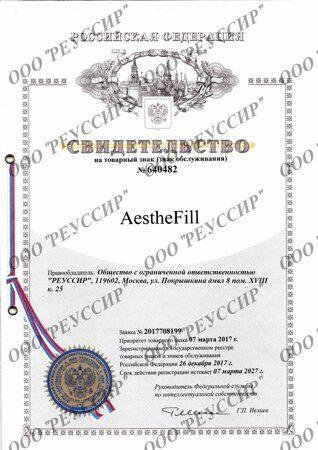 AestheFill-111 (2)